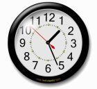 Экономия времени для блоггера